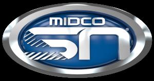 MidcoSN Logo_R